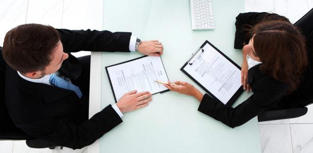 Вопросы на собеседовании системного администратора: что должен знать претендент, как пройти отбор сисадмину?