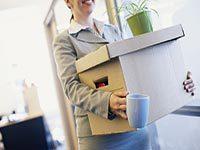 Перевод работника по его инициативе: на другую должность, в другую организацию или на неполный рабочий день