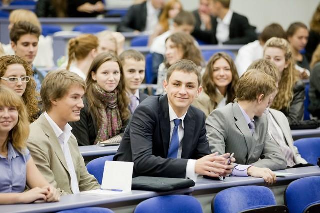 Как грамотно подготовить договор об оказании платных образовательных услуг?