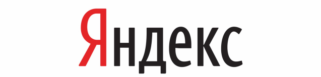 Регистрация товарного знака в России: как оформить в качестве логотипа, имени или другого словесного обозначения, назначение и пример видов слогана