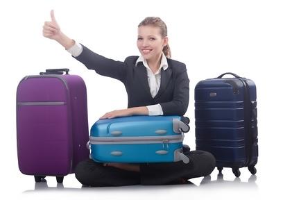 Должностная инструкция менеджера по туризму: каковы ее особенности?