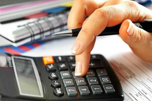 Валовая выручка: что это такое, каковы ее отличия от прибыли и дохода, а также как необходимо вести книгу учета ВВ от реализации товаров, работ, услуг?