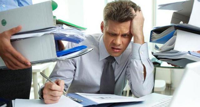 Какие пункты включает в себя должностная инструкция бухгалтера по материалам?