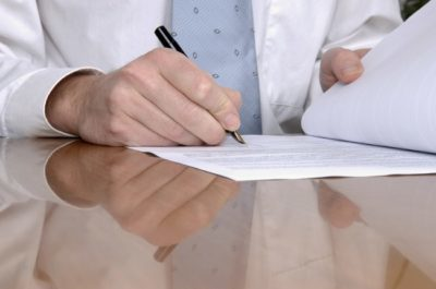 Сопроводительное письмо в ФСС: как написать его к документам на возмещение, о не сдаче отчетности, по несчастному случаю, а также примеры и образцы для скачивания