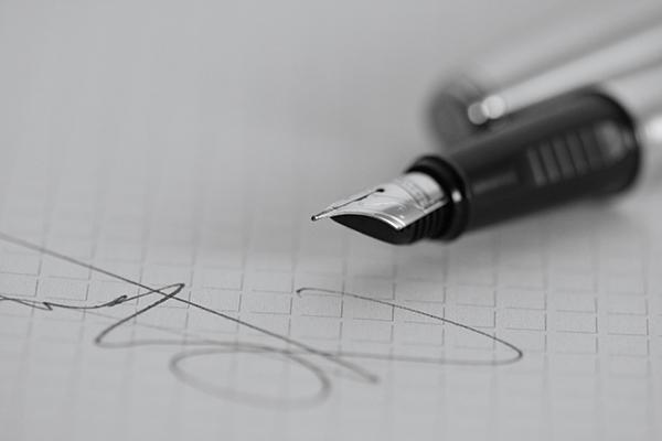 Выплаты при сокращении - как и когда произвести расчет?
