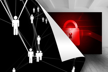 Общедоступные персональные данные - что это такое, какие виды сведений являются таковыми, в каких случаях включаются в источники для открытого обращения к ним?