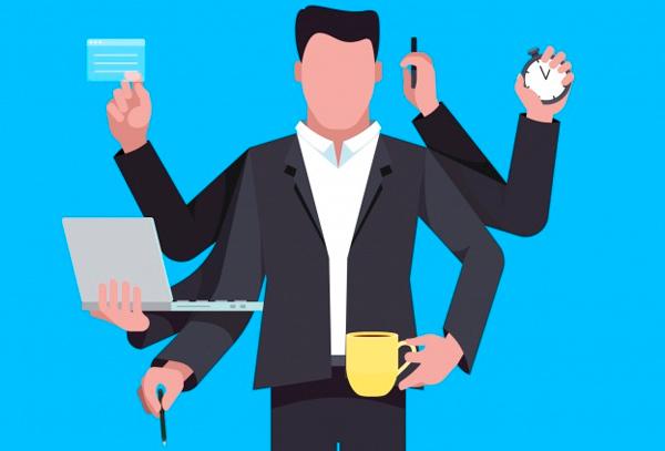 Открытие малого бизнеса с нуля: осуществимо ли, что нужно для этого, как создать небольшой, легкий и быстрый собственный проект