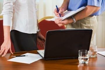 Справка о заработной плате - полезная информация о её выдаче и получении