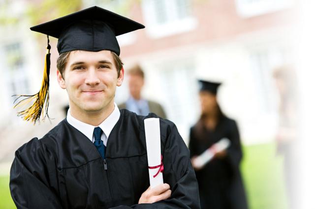Характеристика с места работы бухгалтера: образец документа, что следует указать главному в отделении и описание для студента о прохождении учебной практики