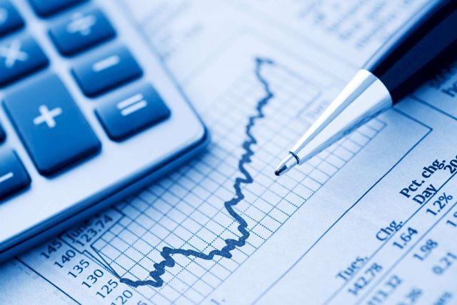 Что такое коды статистики для ИП и для чего они нужны?