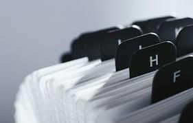 Субъект персональных данных это: определение, какие сведения проходят обработку, кто имеет право на такую информацию?