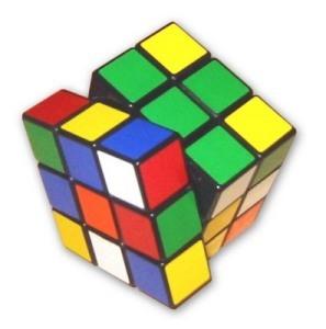 Примеры логических задач на собеседовании или почему крышка люка круглая: разбираем тесты и вопросы, приводим обоснованные ответы