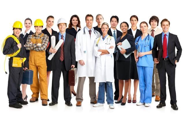 Список профессий с вредными условиями труда: дополнительный отпуск, когда и кому он положен, а также право на отдых поварам