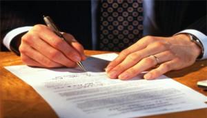 Причины отказа в регистрации ООО: как добиться правосудия?