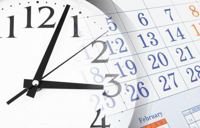 Как осуществить перевод на  неполное рабочее время?