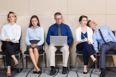 Как вести себя на собеседовании если нет опыта работы: первое интервью при приеме на должность, как удачно пройти, что говорить, чтобы взяли
