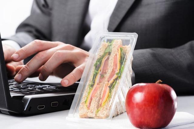Как регламентируется личное время работника? Продолжительность перерыва на обед