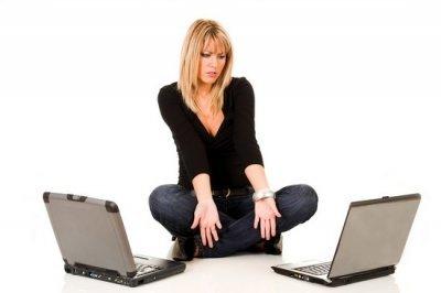 Как ответить на приглашение на собеседование по электронной почте, а также письмом: примеры и образец