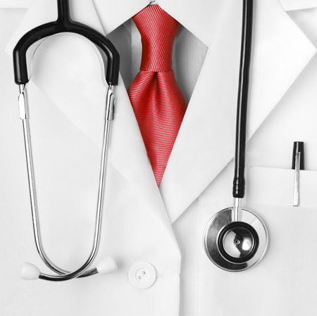 Для чего нужно санитарно эпидемиологическое заключение и как его получить?