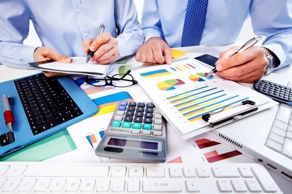 Выручка от реализации продукции: что представляет собой, ее составляющие, вычисление прибыли или убытка предприятия от продажи товаров и услуг