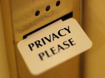 Уполномоченные органы по защите прав субъектов персональных данных: что это такое, чем они занимаются, какую роль выполняют компании и МФЦ?
