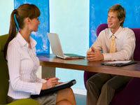 Часто задаваемые вопросы на собеседовании при приеме на работу: стандартные и популярные, самые распространенные и типичные при отборе, ответы к ним