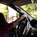 Рекомендательное письмо для персонального водителя: образец и нюансы рекомендаций для личного, или семейного сотрудника, а еще как отправить с последнего места работы новому работодателю?