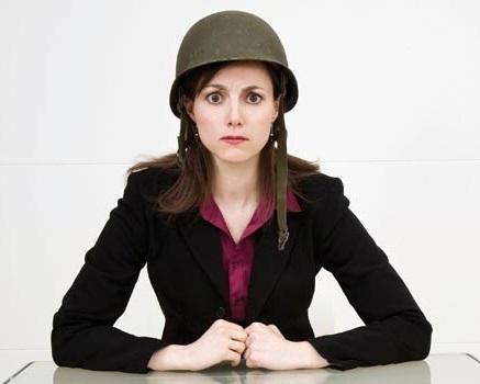 Примеры вопросов для стрессового собеседования или как проверить кандидата на стрессоустойчивость?