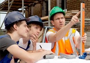 Гарантийное письмо прохождения практики: образец и инструкция, как написать для производственной стажировки и трудоустройства студента на предприятии