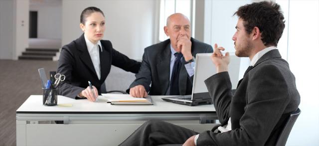 Как успокоиться перед собеседованием на работу и побороть страх кандидату: какие советы помогут перестать волноваться и бояться?