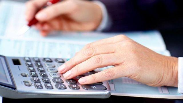 Должностная инструкция бухгалтера-кассира: все, чем должен заниматься сотрудник по охране труда и по своим функциям