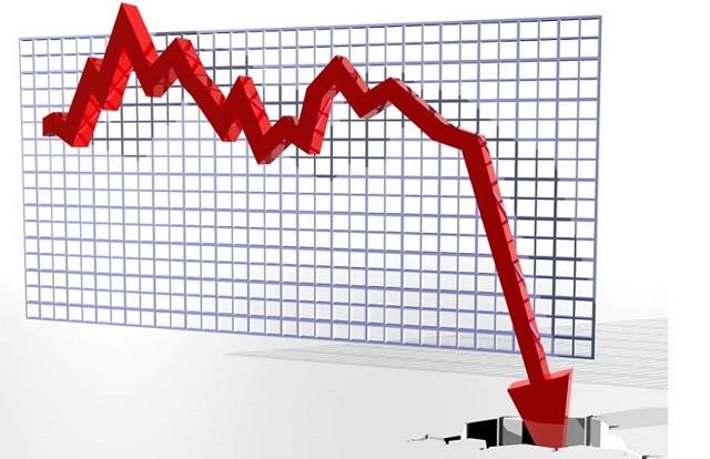 Причины снижения выручки: что это такое, каковы особенности в магазинах и сфере строительства, а также что делать, если упал уровень дохода?