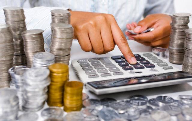 Что входит в фонд оплаты труда? Главные составляющие