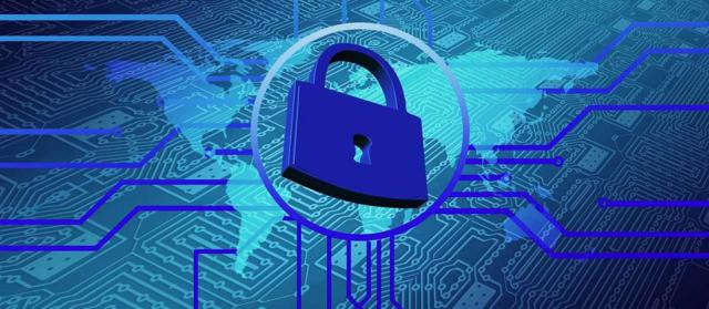 Является ли номер телефона персональными данными: что это такое в соответствии с законом и можно относить информацию о мобильном к сведениям о гражданине или нет?