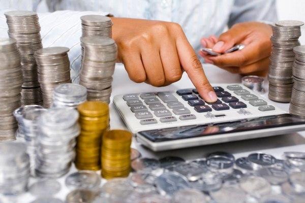 Сдельная заработная плата: отличительные особенности такого заработка