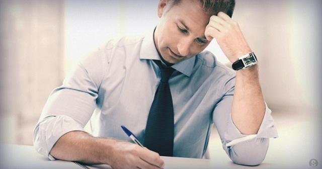 Сопроводительное письмо на английском языке: как составить и правильно написать при отправке резюме работодателю, основные фразы, образец текста с переводом