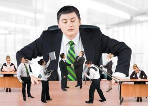 Докладная записка о невыполнении должностных обязанностей: образец заполнения при несоответствии сотрудника занимаемому посту или о не вышедшем на работу коллеге