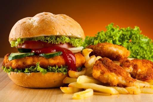 Франшиза фаст-фуда: оптимальные варианты для открытия бизнеса быстрого питания