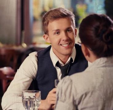 Что такое собеседование официанта: как его проходить и как пройти, что спрашивают, что нужно знать и что говорить, какие вопросы задают