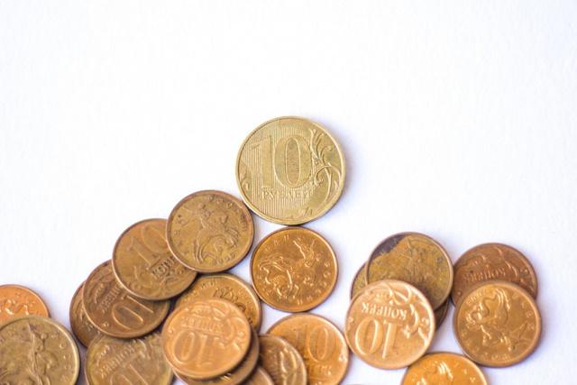 Минимальный размер оплаты труда: кем устанавливается допустимый порог?