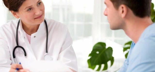Сколько действителен медосмотр при приеме на работу: время на прохождение, причины повторного медосмотра