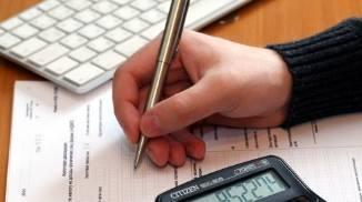 Сопроводительное письмо НДФЛ: правила подачи и примеры составления документа на возврат налога по формам 2 и 3, а также к уточненной декларации