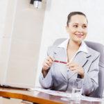 Должностная инструкция офис-менеджера - его основные положения, обязанности и ответственность