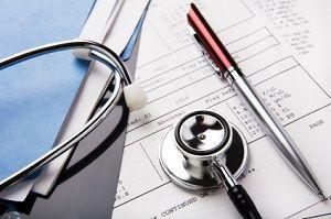 Срок действия медкнижки: сколько по времени делается и действует, сроки годности и действительна ли при увольнении?