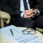 Трудовой договор по внутреннему и внешнему совместительству: правила оформления