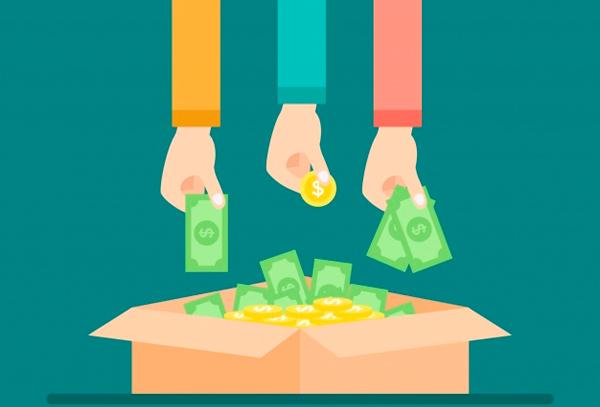 Чистая выручка и чистая прибыль: что это такое, в чем разница, каково отношение одного к другому?