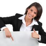 Что говорить на собеседовании о причинах увольнения или ухода с работы: какое обоснование назвать и что сказать в свое оправдание?