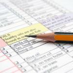 Штатное расписание и штатная расстановка: что это такое и в чем отличие этих двух понятий?