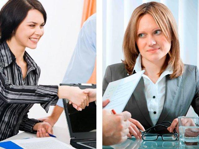 Как вести себя на собеседовании и как произвести хорошеее впечатление на работодателя: правильное поведение и ошибки при устройстве на работу, что делать, чтобы взяли?
