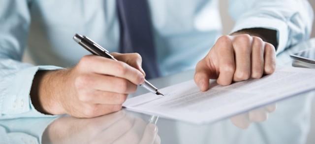 Образец заявки на регистрацию товарного знака: бланк и пример заполнения, подача анкеты в Роспатент и составление документации
